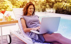 Aruba giới thiệu giải pháp WiFi tiện lợi, giá từ 3,5 triệu
