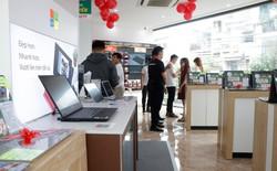 Giảm sốc đến 30% nhân dịp FPT Shop khai trương trung tâm laptop hàng đầu Việt Nam