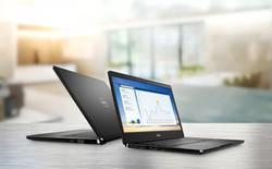 Dell Latitude 3000 - Laptop doanh nhân tầm trung, lựa chọn hợp lý cho công việc