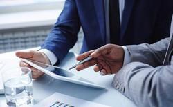 5 tiện ích lý tưởng khi dùng phần mềm quản lý chữ ký số Token Manager