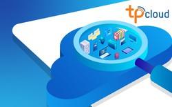 Giải pháp tiên tiến hàng đầu thế giới về Cloud sắp có mặt ở Việt Nam sau hợp tác giữa Tpcoms và VMware