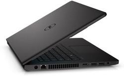 Dell Latitude 3400 - Bền bỉ cho công việc, gọn nhẹ cho dịch chuyển