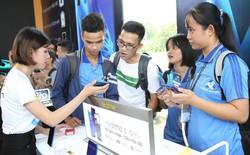 Realme 5 series thu hút giới trẻ với 27,000 sản phẩm đến tay người dùng trong 10 ngày đầu tiên mở bán