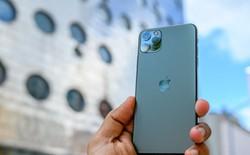 Bộ ba iPhone 11 tại Thế Giới Di Động ghi nhận số đặt trước gấp 3 lần năm ngoái