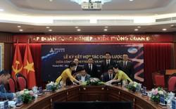 Viettel IDC và Megazone hợp tác đẩy mạnh điện toán đám mây tại thị trường Hàn Quốc, Việt Nam