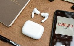 Điểm danh các món đồ công nghệ siêu hot vừa ra mắt mà đã có giá tốt trong tháng 11 này!