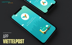 Viettel Post đã trở thành công ty công nghệ như thế nào?