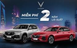 Những nỗi lo của người Việt khi mua xe sang
