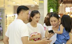 Lì xì Online lan tỏa mạnh mẽ tới nhiều triệu người dùng Việt Nam
