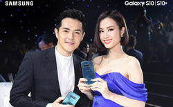 CellphoneS chính thức dừng đặt mua GALAXY S10|S10+ khi vượt hơn 5000 suất