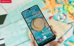 Duy nhất trong 2 ngày, Galaxy A30 hotsale chỉ hơn 5 triệu tại CellphoneS