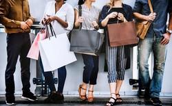 """Săn hàng online: Những điều """"khắc cốt ghi tâm"""" để là người mua hàng thông minh"""