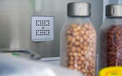 Tủ lạnh Side by Side RS5000 của Samsung là sản phẩm đẳng cấp mà mọi người nội trợ đều mong muốn
