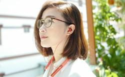 Trên tay tai nghe chống ồn chính hãng OPPO Enco Q1 – Quà tặng đặc quyền cho khách hàng đặt mua Reno2