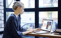 Thị trường máy tính mùa tựu trường: sức mua tăng mạnh trong mức giá dưới 16 triệu đồng