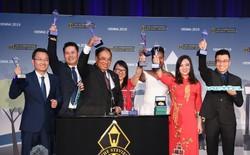 """Bí mật gói cước của Viettel vừa đoạt giải """"Oscar kinh doanh quốc tế"""""""