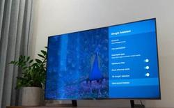 Tư vấn mua TV xem bóng đá: Vì sao nên chọn Sony BRAVIA từ 55inch trở lên?