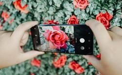 Galaxy A51 là lời khẳng định cho thấy chiến lược mới của Samsung đã thành công