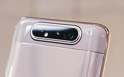 Galaxy A lại nhận đột phá công nghệ trước cả dòng S/Note, Samsung đang mưu tính điều gì?