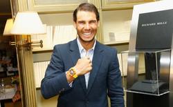 Boss Luxury – Địa chỉ mua đồng hồ Richard Mille chính hãng uy tín hàng đầu