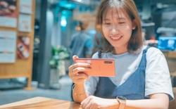 """Nghe hai iFan lâu năm chia sẻ câu chuyện """"dám thay đổi"""" với Galaxy Note10"""