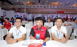 Hội thi Đại lý Yamaha xuất sắc 2019 - Cuộc thi lớn, cho quyết tâm lớn hơn