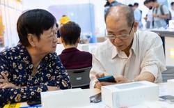 OPPO F11 Pro chính thức tới tay khách hàng Việt, lập kỷ lục với gần 37 ngàn đơn đặt cọc