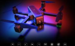 Flycam MJX Bugs 4w hot 2019 - sự thay đổi lớn của hãng MJX chuyên drone giá rẻ tầm trung