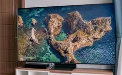 Chọn mua TV, đừng bỏ qua 1 chi tiết quan trọng này