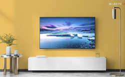 """Xiaomi - """"Ông lớn kín tiếng"""" trong giới điện tử bất ngờ ra mắt Mi TV Pro - hiệu năng khủng, giá mềm?"""