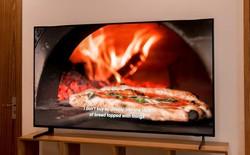 Choáng ngợp vì kho nội dung phong phú trên TV QLED 8K: Thế này thì ở nhà xem TV cả ngày mất thôi
