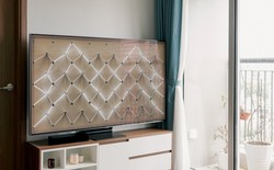 Trải nghiệm nhanh TV QLED 4K Q90R: đáng lựa chọn trong phân khúc TV cao cấp