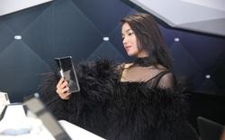Màn ra mắt Galaxy Fold tại Việt Nam: Không chỉ là sự kiện công nghệ mà còn là buổi tiệc xa hoa bậc nhất