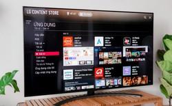"""Đâu là chiếc TV 4K LED phù hợp nhất cho những người """"khó tính""""?"""