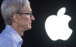 Báo cáo mới tiết lộ: Tim Cook không phải người đưa ra quyết định cuối cùng về sản phẩm của Apple