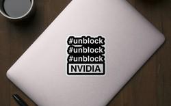 Từng là đối tác chiến lược của nhau, vì sao mối quan hệ Apple - Nvidia đổ vỡ và biến thành kẻ thù?