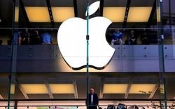 Qualcomm yêu cầu Apple phải trả tiền phạt 31 triệu USD cho mọi iPhone bán ra từ năm 2017 đến giờ