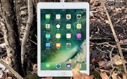 iPad thế hệ mới sẽ không có gì thay đổi, vẫn giữ lại Touch ID và jack tai nghe 3.5mm?