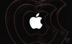 Apple tặng thưởng tín dụng 10% cho người dùng nạp tiền vào Apple ID trước 14-3