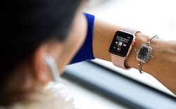 Cách sử dụng Apple Watch làm iPod nghe nhạc mà không cần đến iPhone