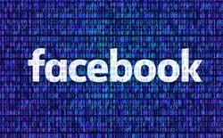 Sử dụng ứng dụng quiz để thu thập trái phép dữ liệu, hai hacker người Ukraina bị Facebook khởi kiện