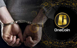 Một thủ lĩnh của tiền mã hóa OneCoin bị bắt với cáo buộc lừa đảo đa cấp tới 3,7 tỷ USD