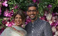 """Đám cưới con trai tỷ phú giàu nhất châu Á: Nơi hội tụ của giới """"tinh hoa"""" từ cựu Thủ tướng Anh đến CEO Google, riêng mỗi chiếc thiệp mời cũng tốn 2.000 USD của gia chủ"""