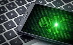 Theo Kaspersky Lab: Người dùng ngày càng lơ là bảo mật, các vụ tấn công trên smartphone tăng gấp đôi sau một năm