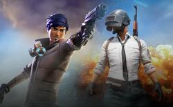Nvidia công bố: Người chơi game bắn súng ở 144 FPS có chỉ số kill tốt hơn hẳn 60 FPS