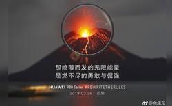 Huawei lại bị tố dùng ảnh chụp bằng DSLR để quảng cáo cho smartphone P30 Pro
