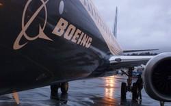 Các phi công từng phàn nàn về hệ thống tự lái của Boeing 737 Max nhiều tháng trước tai nạn thảm khốc ở Ethiopia