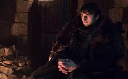 HBO hé lộ thời lượng khủng của mỗi tập Game of Thrones mùa cuối: Tập 6 dài tới 1h20 phút