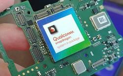 Smartphone đầu tiên với chip Snapdragon SiP vừa được ra mắt, vậy Snapdragon SiP là cái gì?