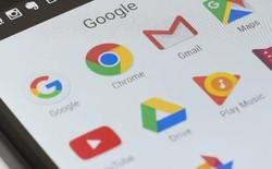 Google tung cập nhật cho Chrome trên Android: tăng gấp đôi tốc độ tải trang, tiết kiệm dữ liệu sử dụng tới 90%